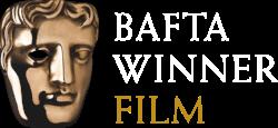 COWBOY DAVE  BRITISH SHORT FILM 2018