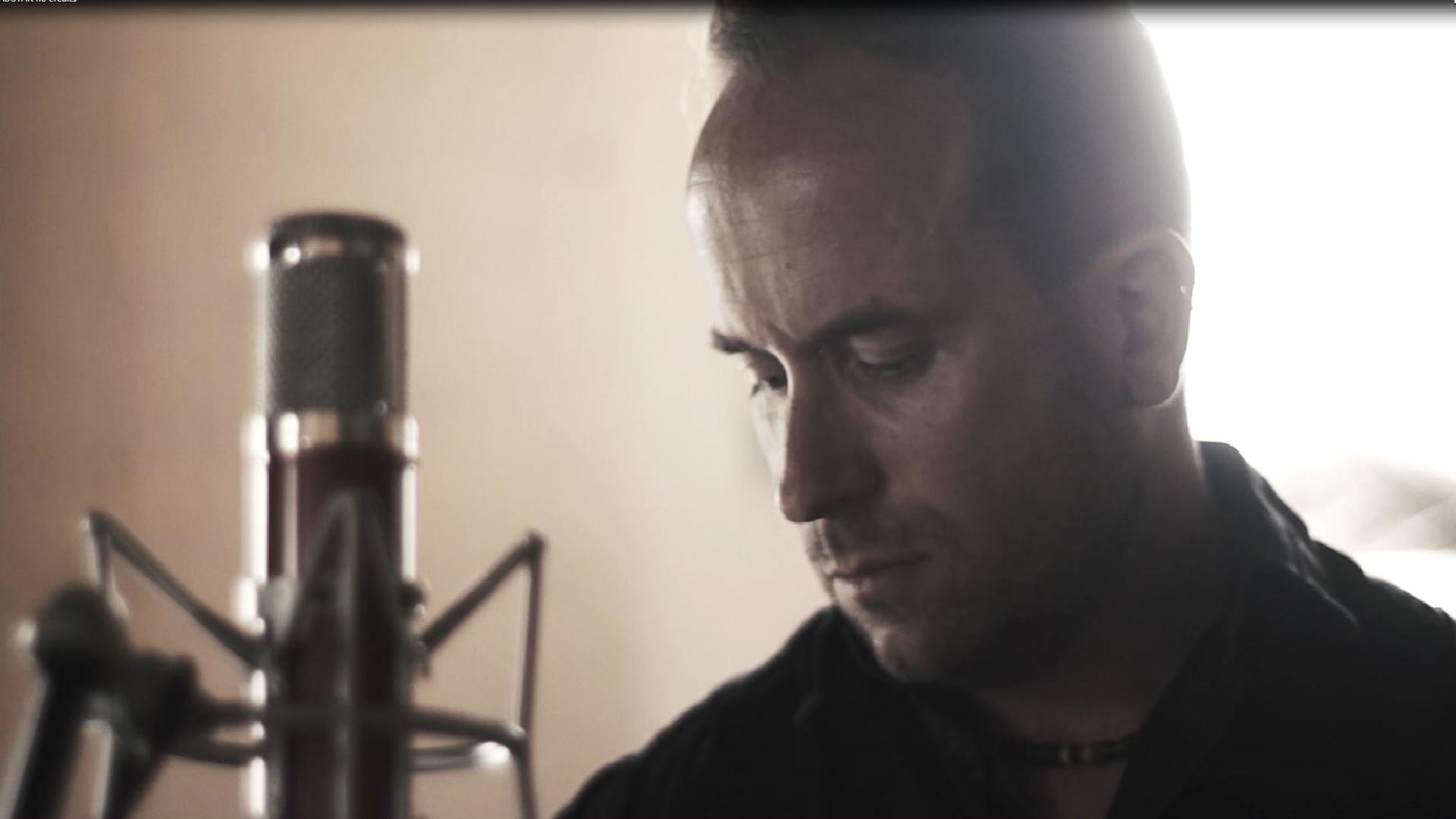 MG Promo Chris Microphone.JPG