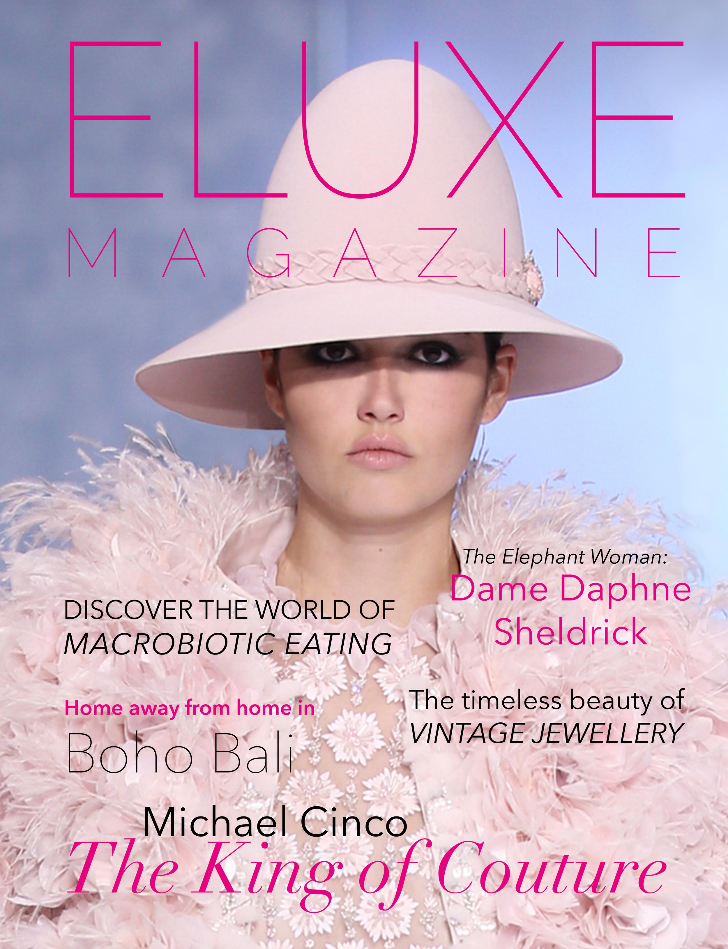 ELUXE ISSUE 10 Cover.jpg