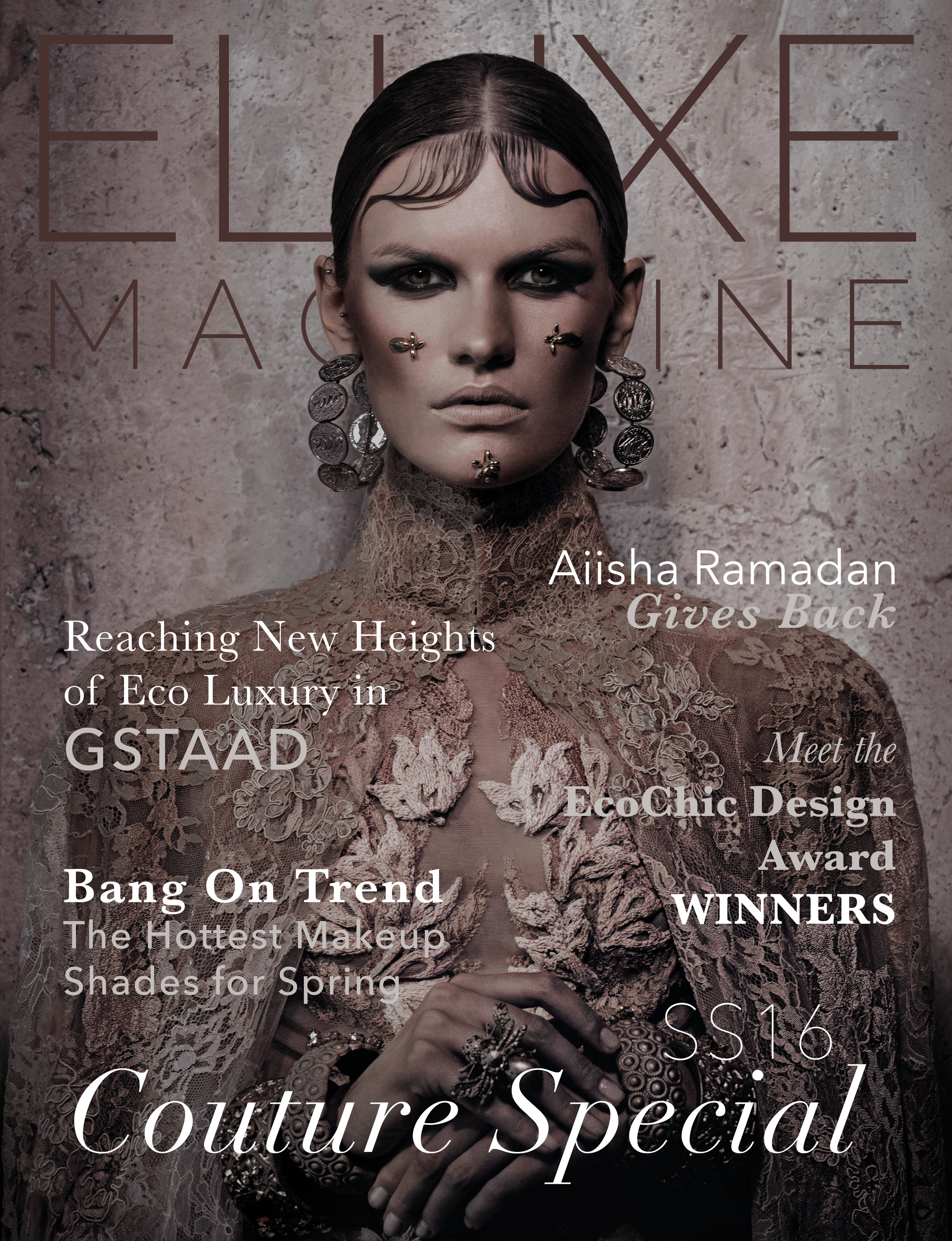 ELUXE . ISSUE 9 . The Couture Special cover.jpg