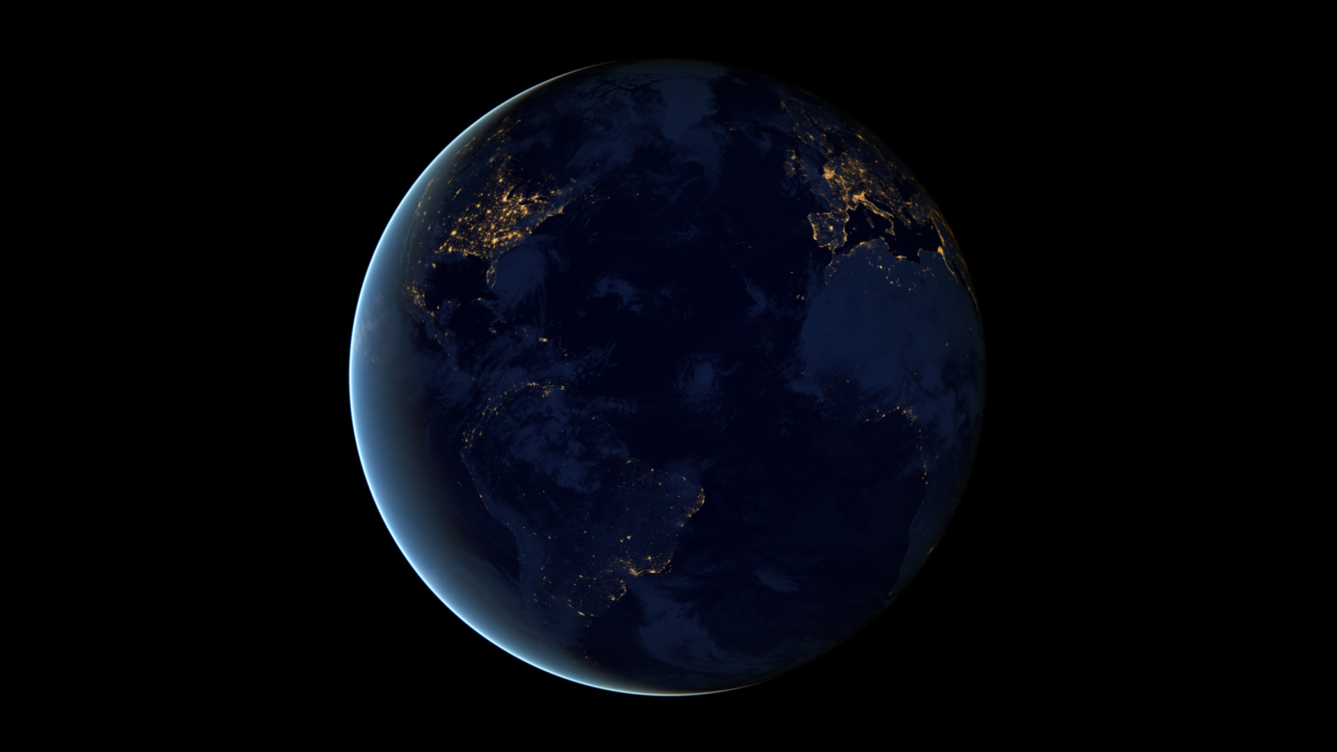 earth_night_rotate_lrg.jpg
