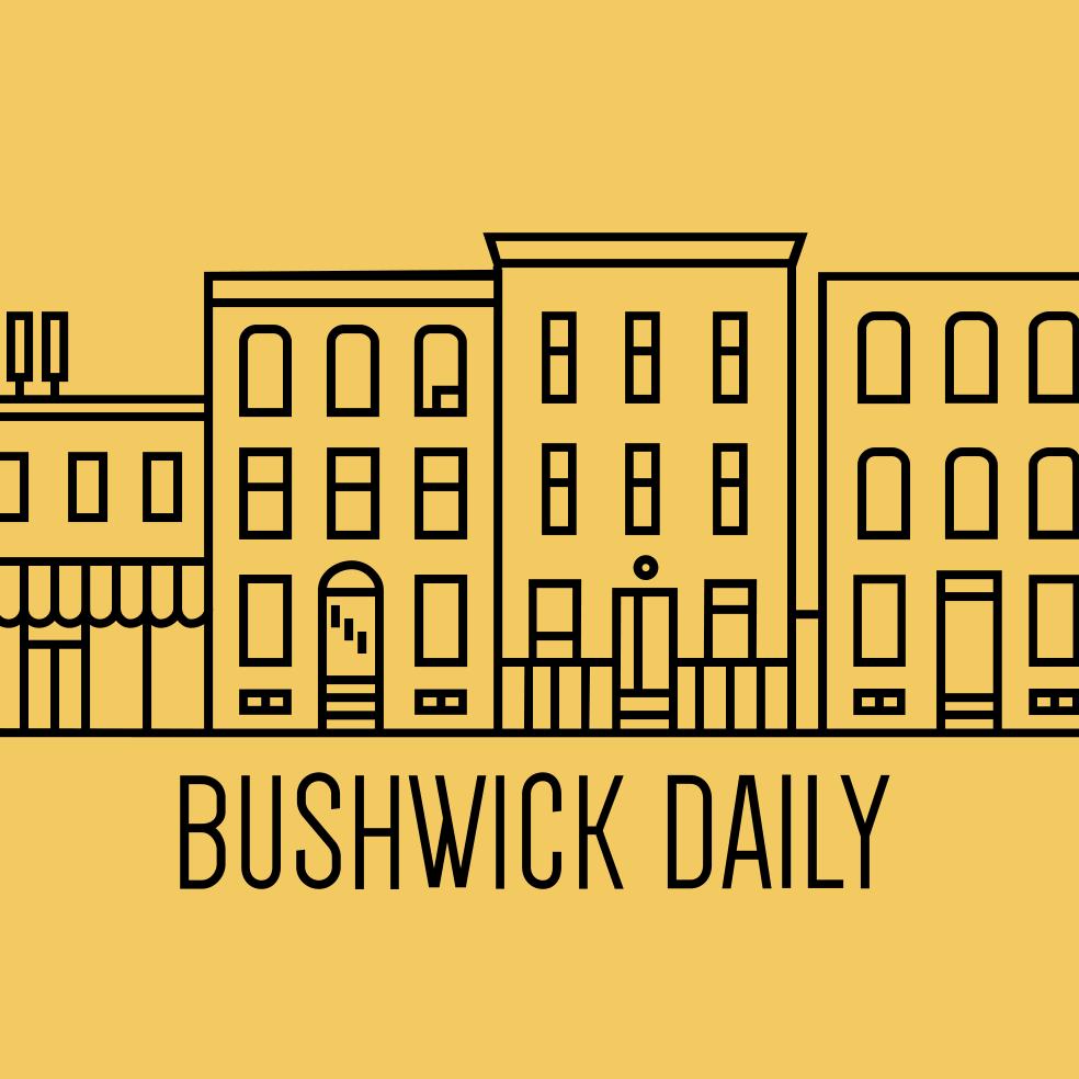 Bushwick Daily Image.png