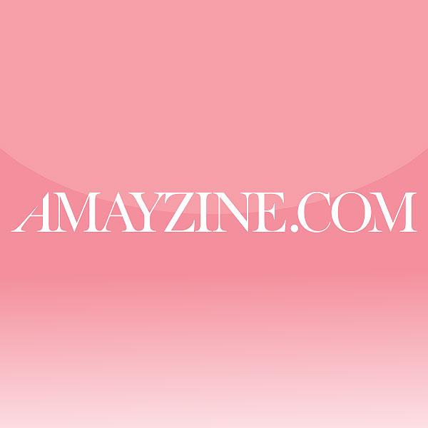 Amayzine logo.jpg