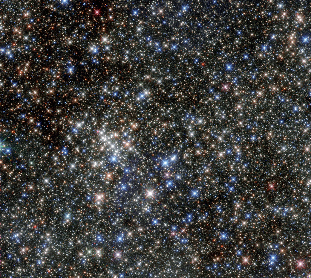 hubble_friday_07172015.jpg
