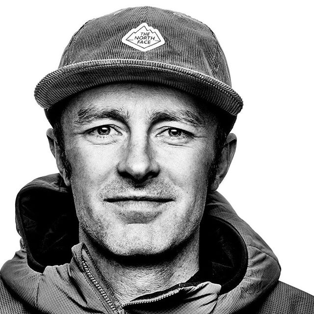 We are deeply saddened by the loss of three of the world's top alpinists, @jessroskelley , @hansjoergauer and @davidlama_official. Our hearts go out to their families, friends, loved ones, and anyone else touched by this tragedy.