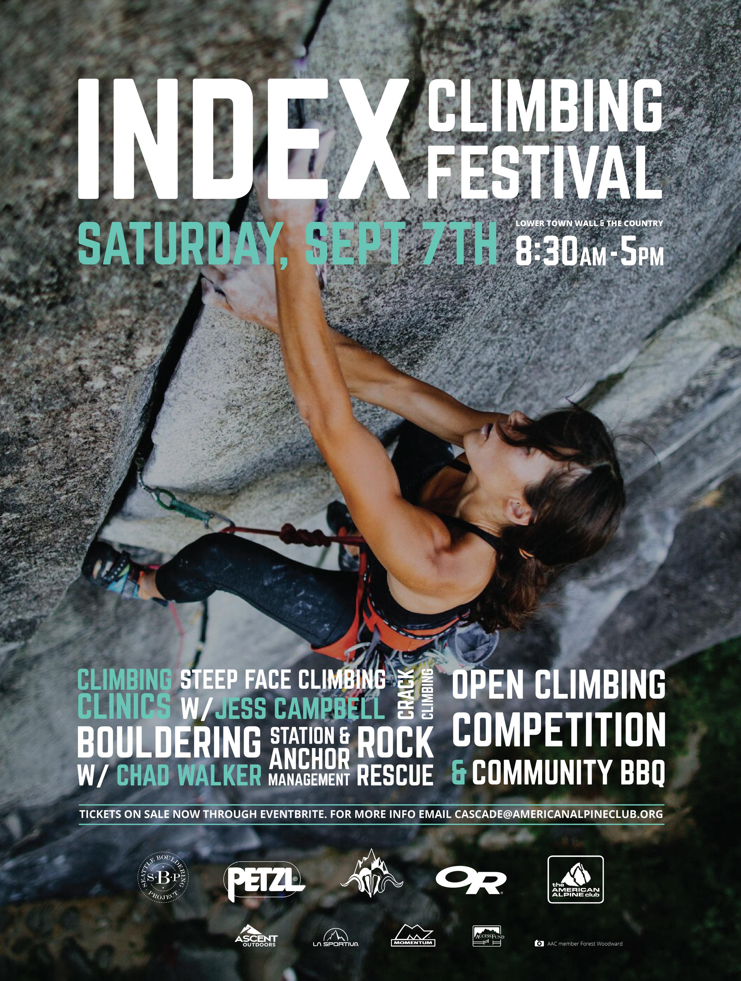 indexfest2019_felicialeroy.jpg
