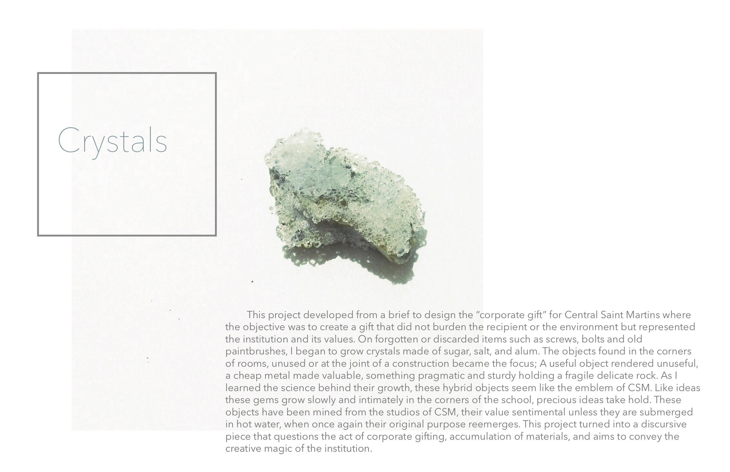 Crystals W copy 3.jpg