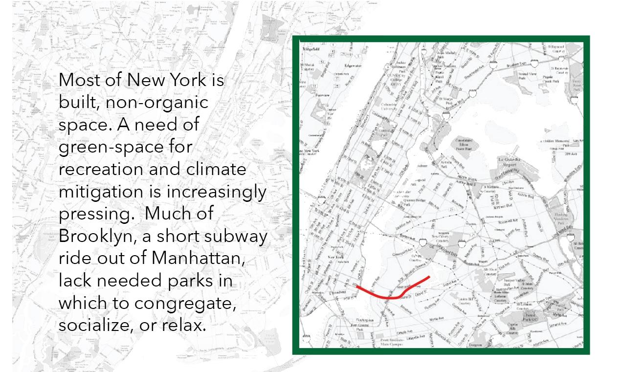 Subway Website page.jpg