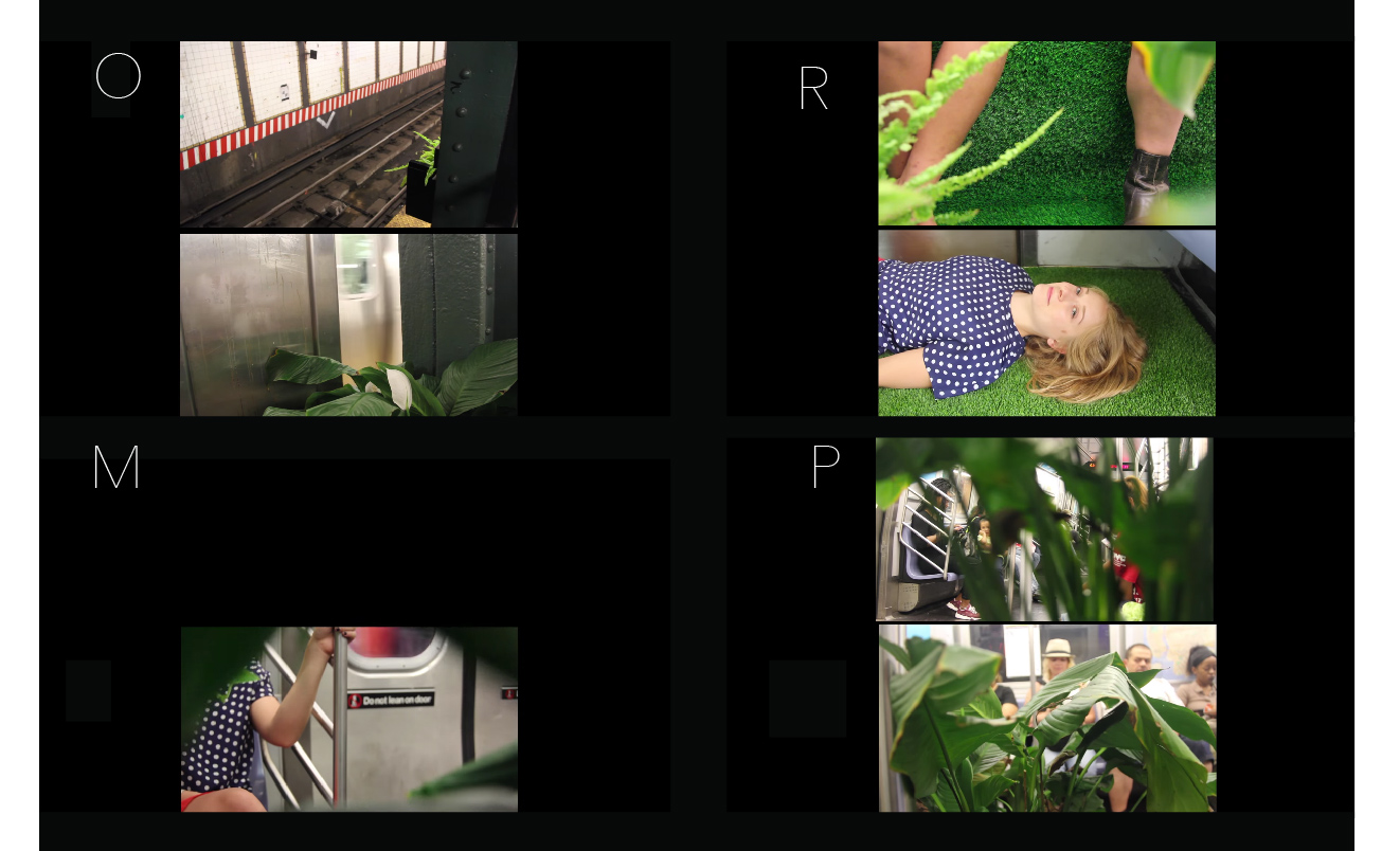 Subway Website page 6.jpg