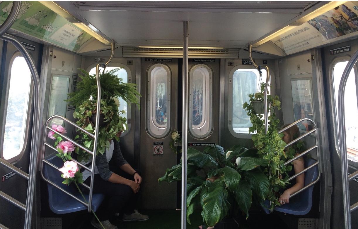 Subway Website page 5.jpg