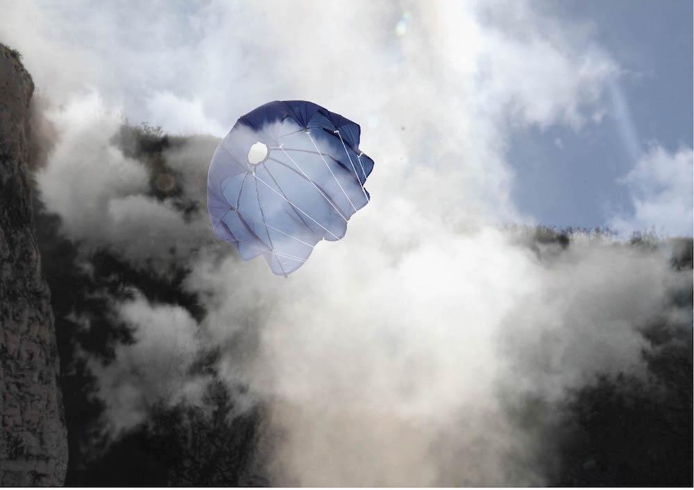 Main Cloud Catcher.jpg