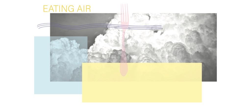 Eating+Air+Website.001.jpg