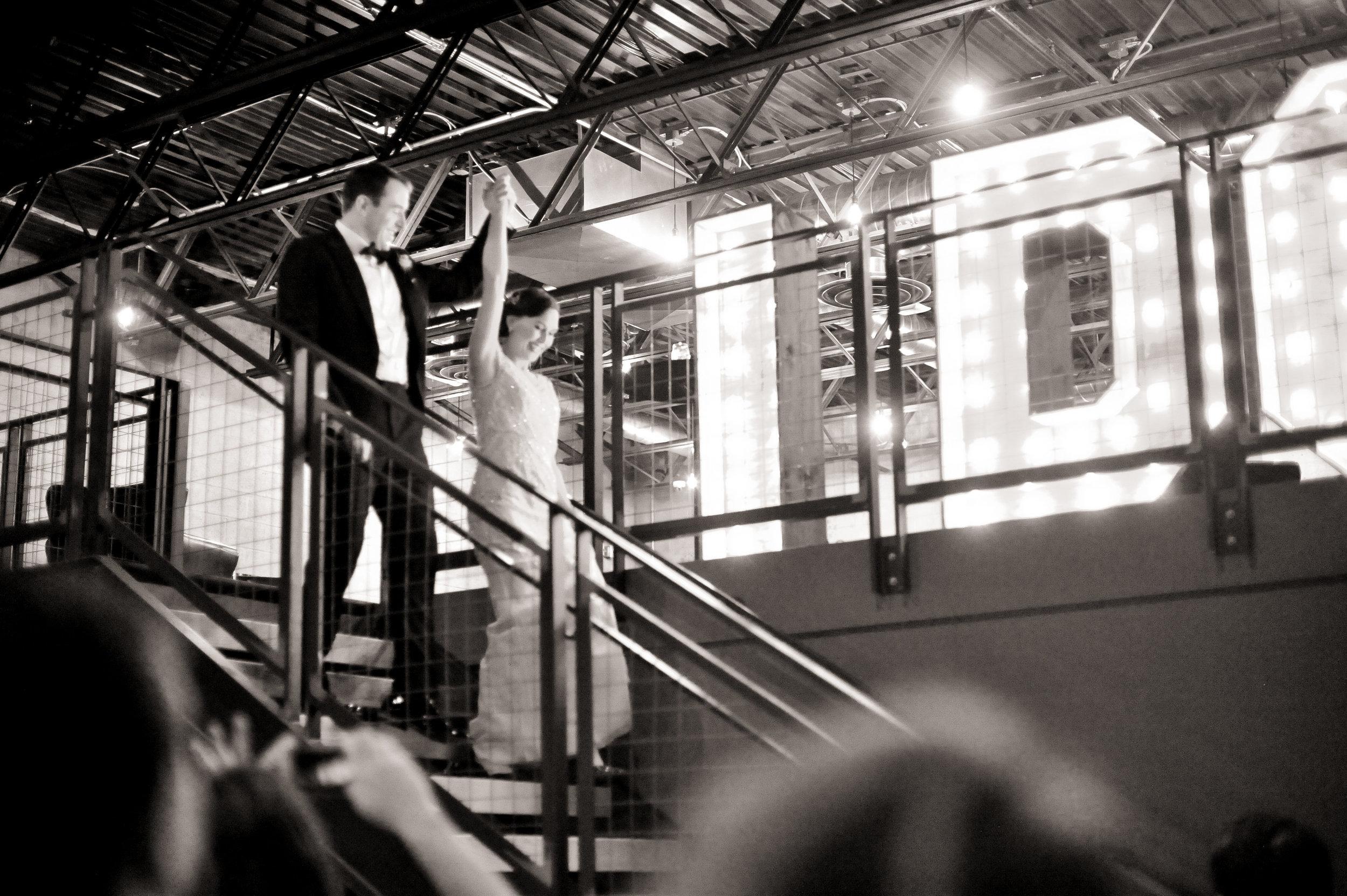 Ashley and Tom s Wedding-Reception-0076.jpg