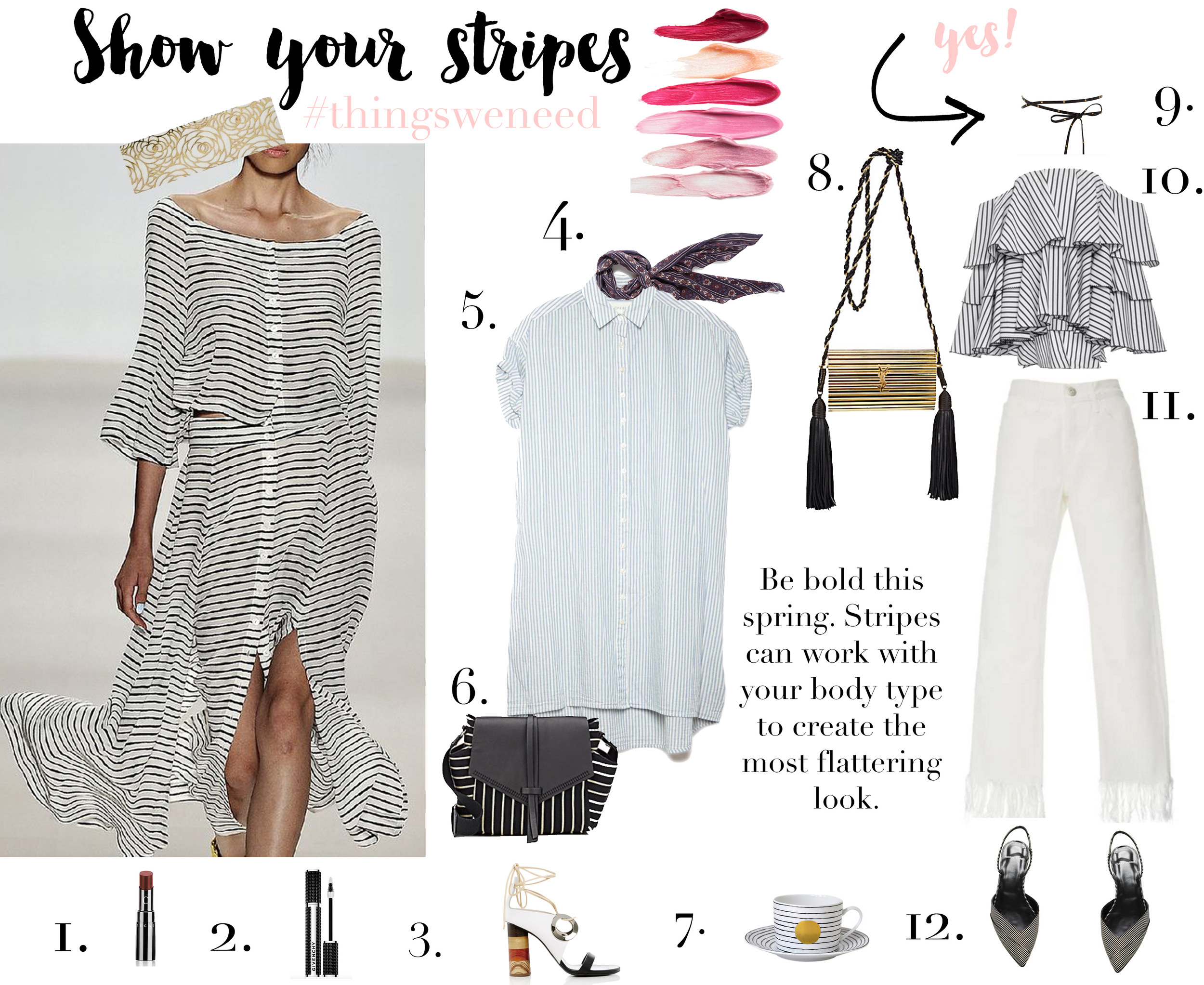 Stripes_edited-3