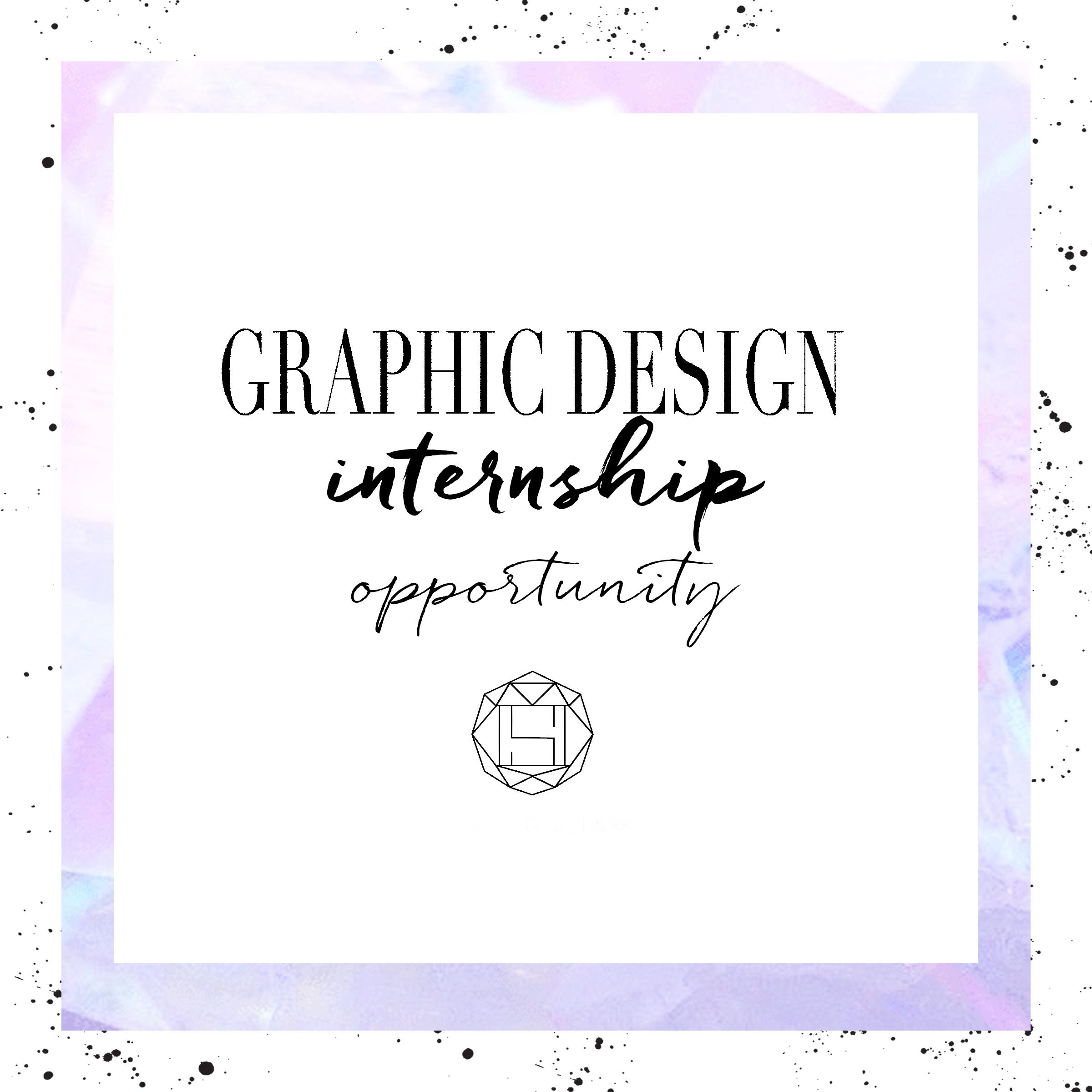 Graphic Design4