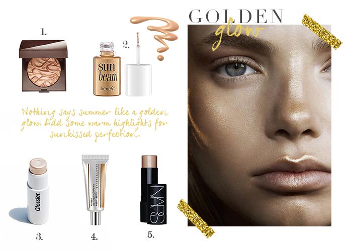 GOLDEN_GLOW