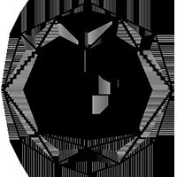 Dallas Shaw Monogram