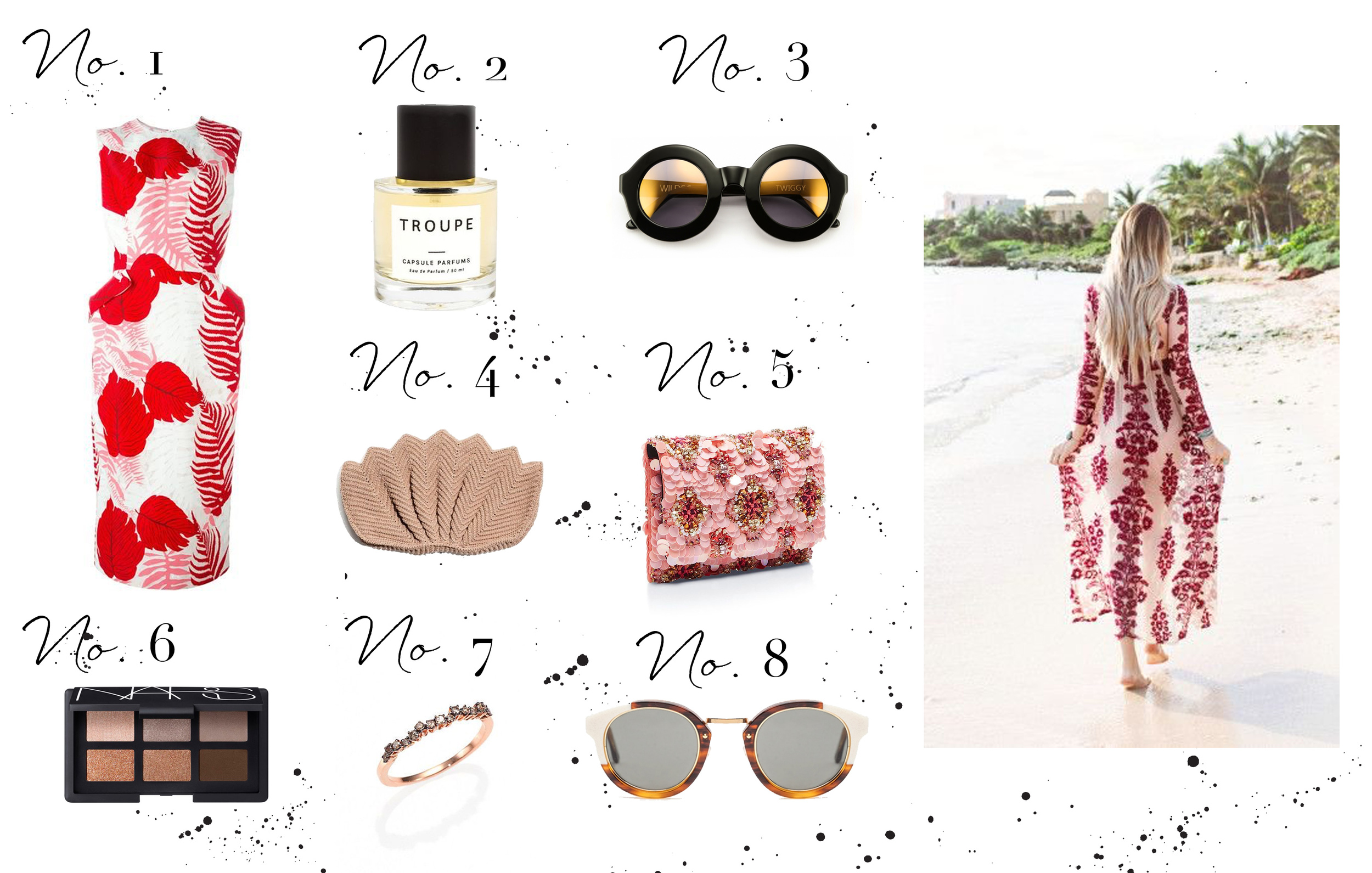 { image 1 }{ image 2 } { image 3 } { image 4 } { image 5 } { image 6 } { image 7 } { image 8 }  { image }  { shop the faves }