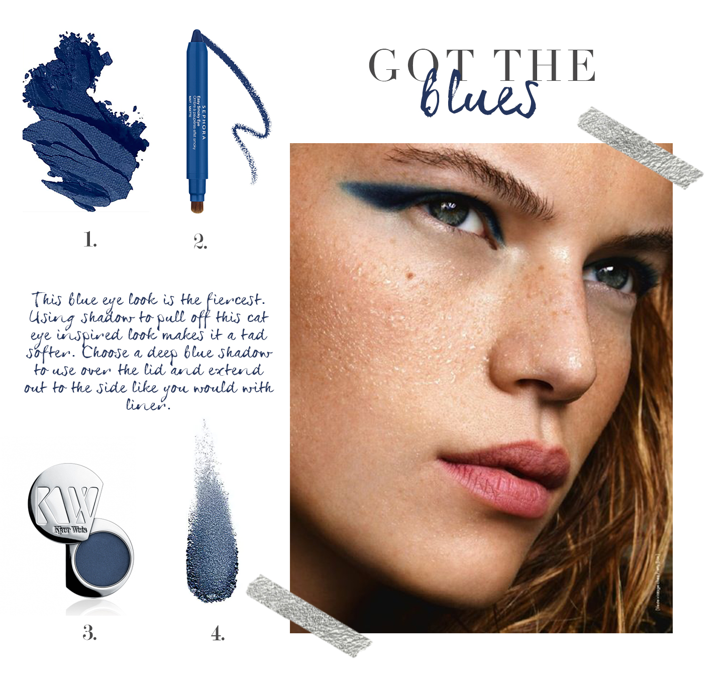 GOT_THE_BLUES.jpg