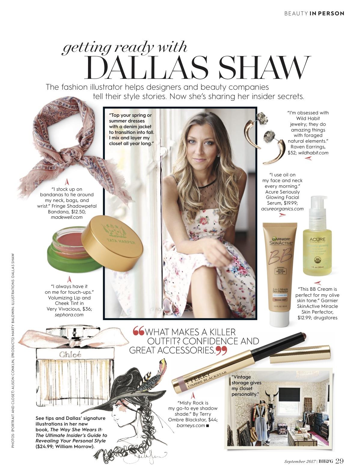 029 BH0917 Interview Dallas Shaw.jpg