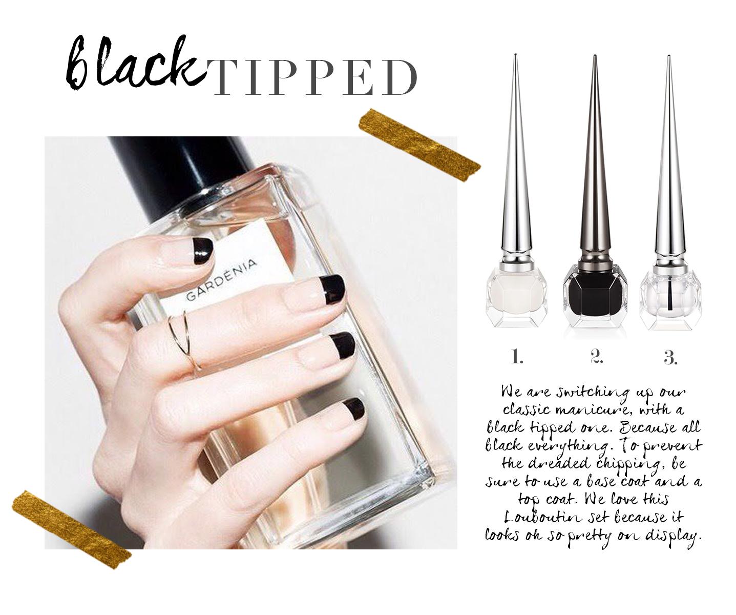 BLACK_TIPPED.jpg