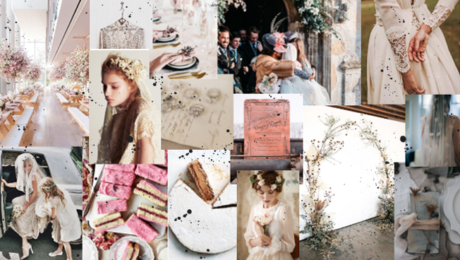 bridalmoodboard.jpg