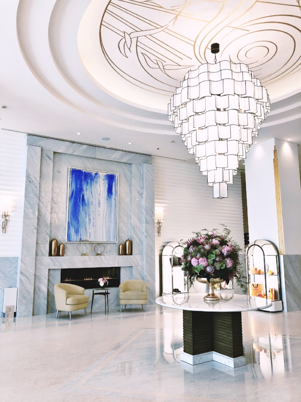 HotelMartinez-DallasShaw-TellYourTale-Entrance.JPG