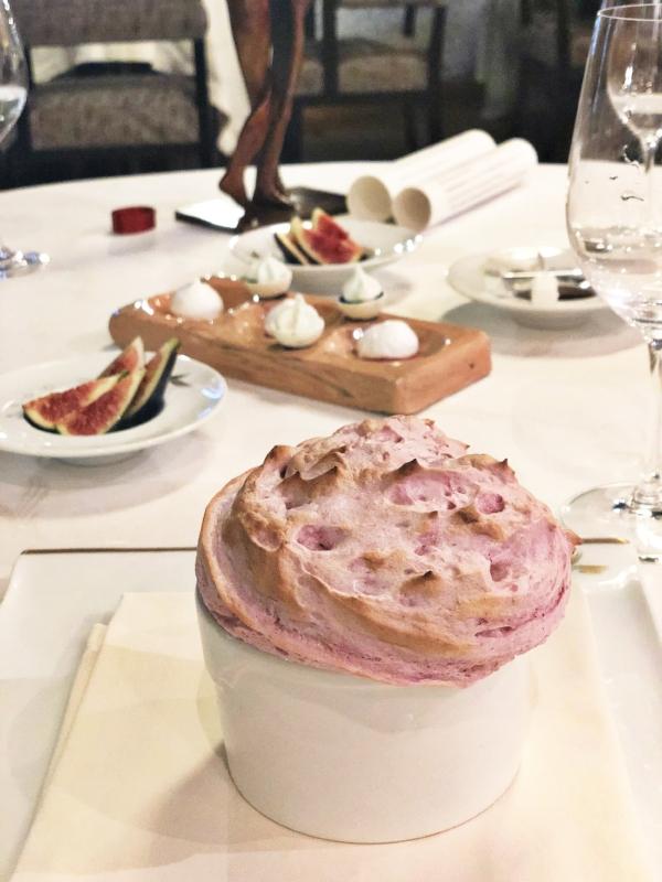 HotelMartinez-DallasShaw-TellYourTale-Dessert.JPG