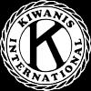 logo_kiwanis_seal_white1-2.png