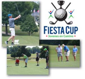 FiestaCup.png