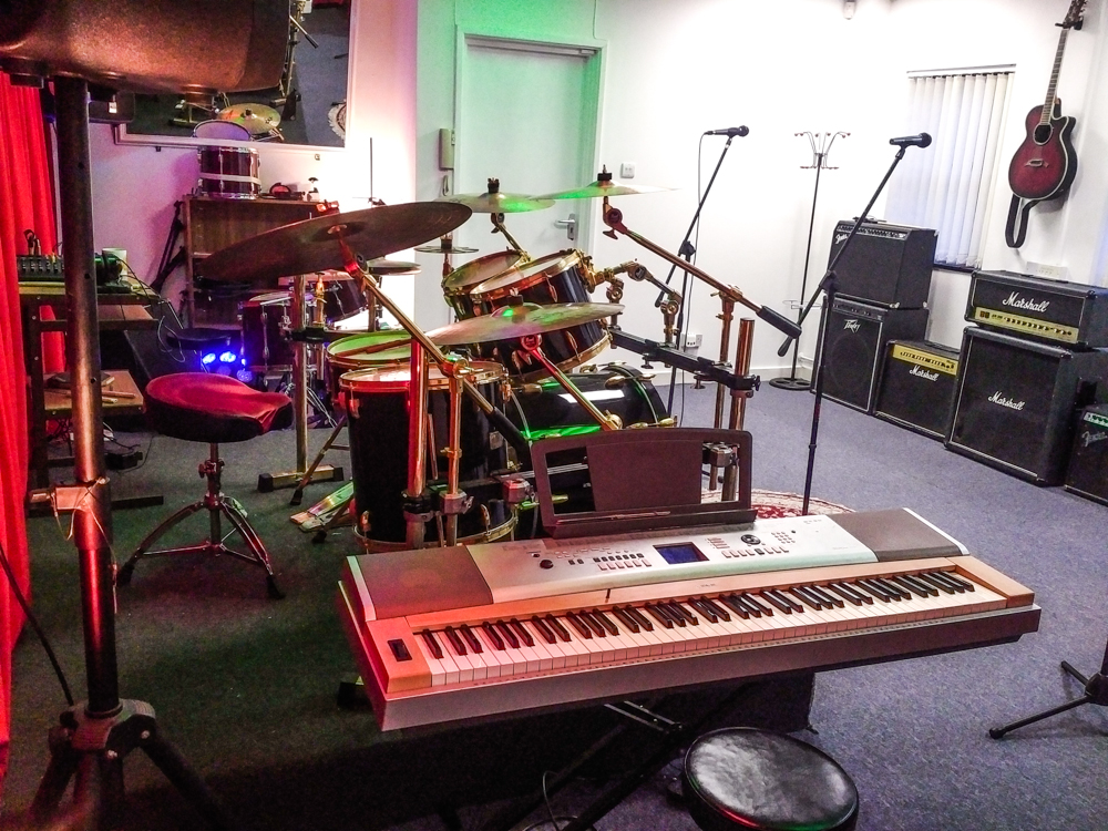 AB Music Academy Studio (6).jpg