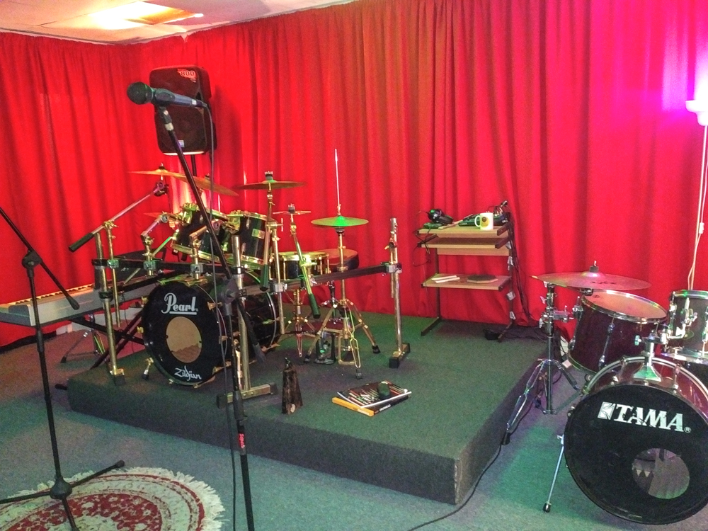 AB Music Academy Studio (7).jpg