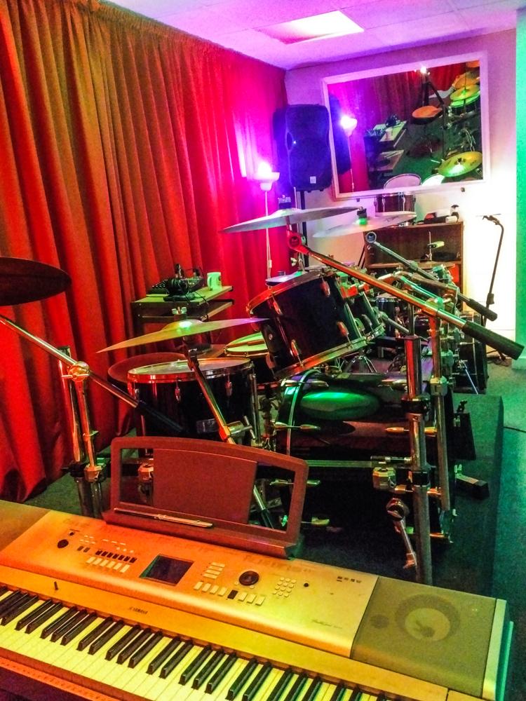AB Music Academy Studio (8).jpg