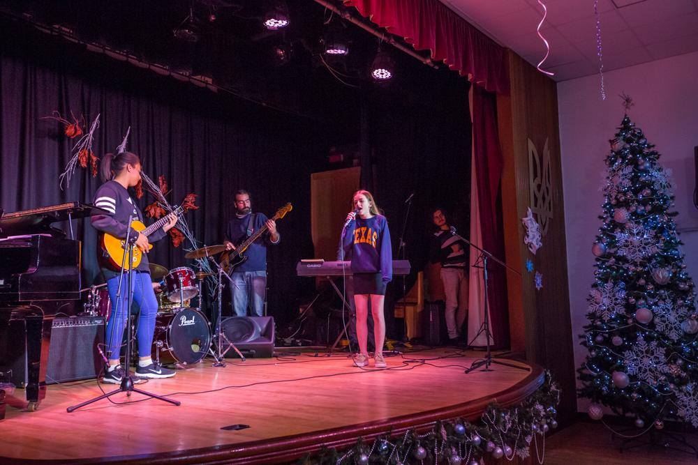 26 November 2017 Concert, photo by CristinaSchek.com (84).jpg