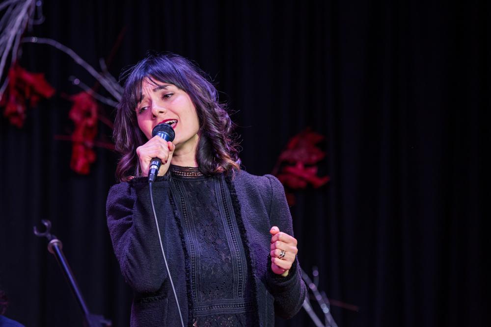 26 November 2017 Concert, photo by CristinaSchek.com (167).jpg