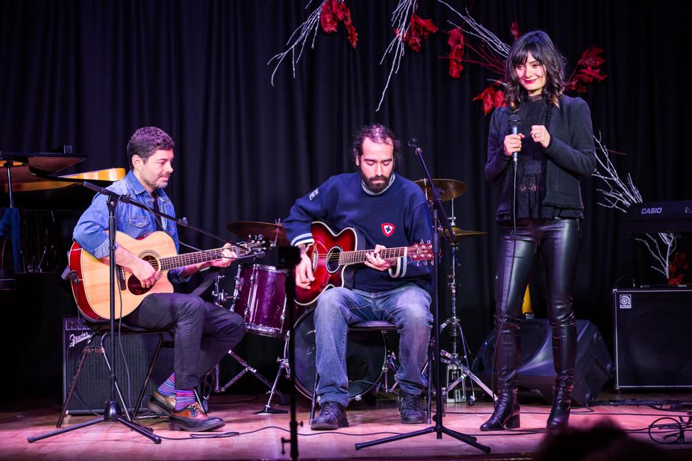 26 November 2017 Concert, photo by CristinaSchek.com (160).jpg