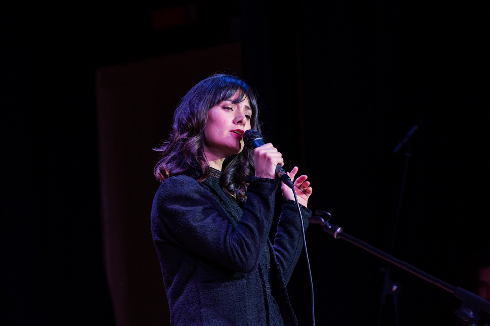 26 November 2017 Concert, photo by CristinaSchek.com (181).jpg