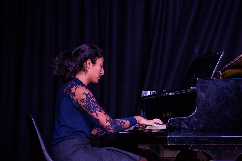 26 November 2017 Concert, photo by CristinaSchek.com (265).jpg