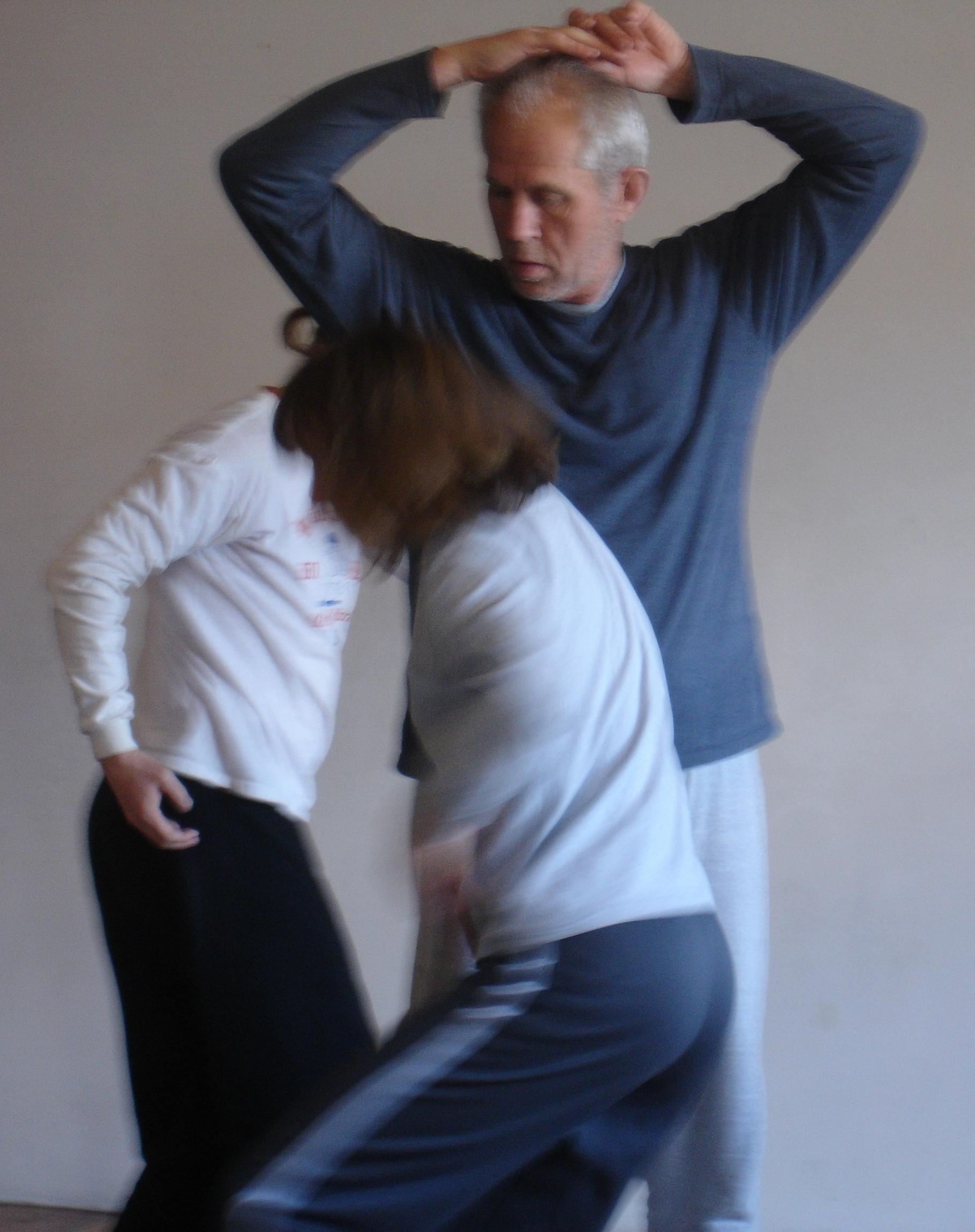 photos dance postcard image copy 3.jpg