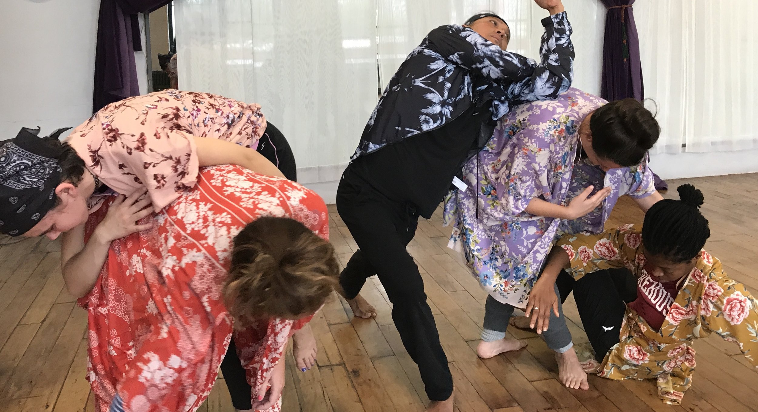 kimono improv5FullSizeRender (10).jpg