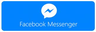 MessengerButton.jpg