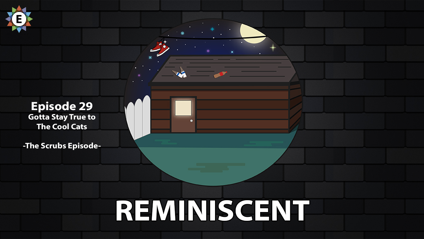 Reminiscent_Episode29_Art