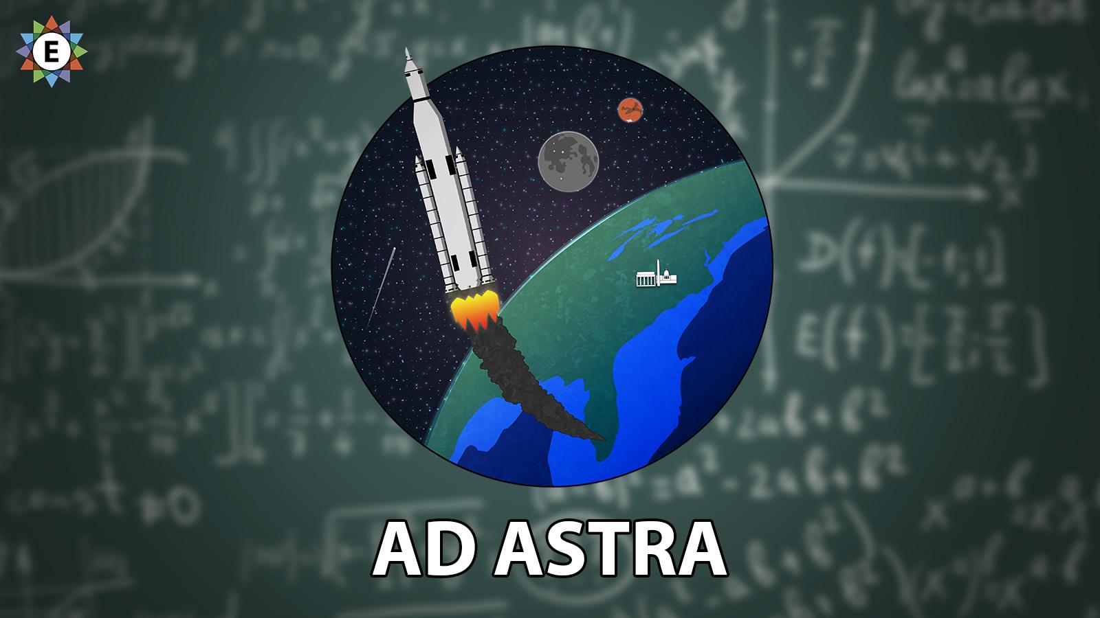 AdAstraWidescreenArt