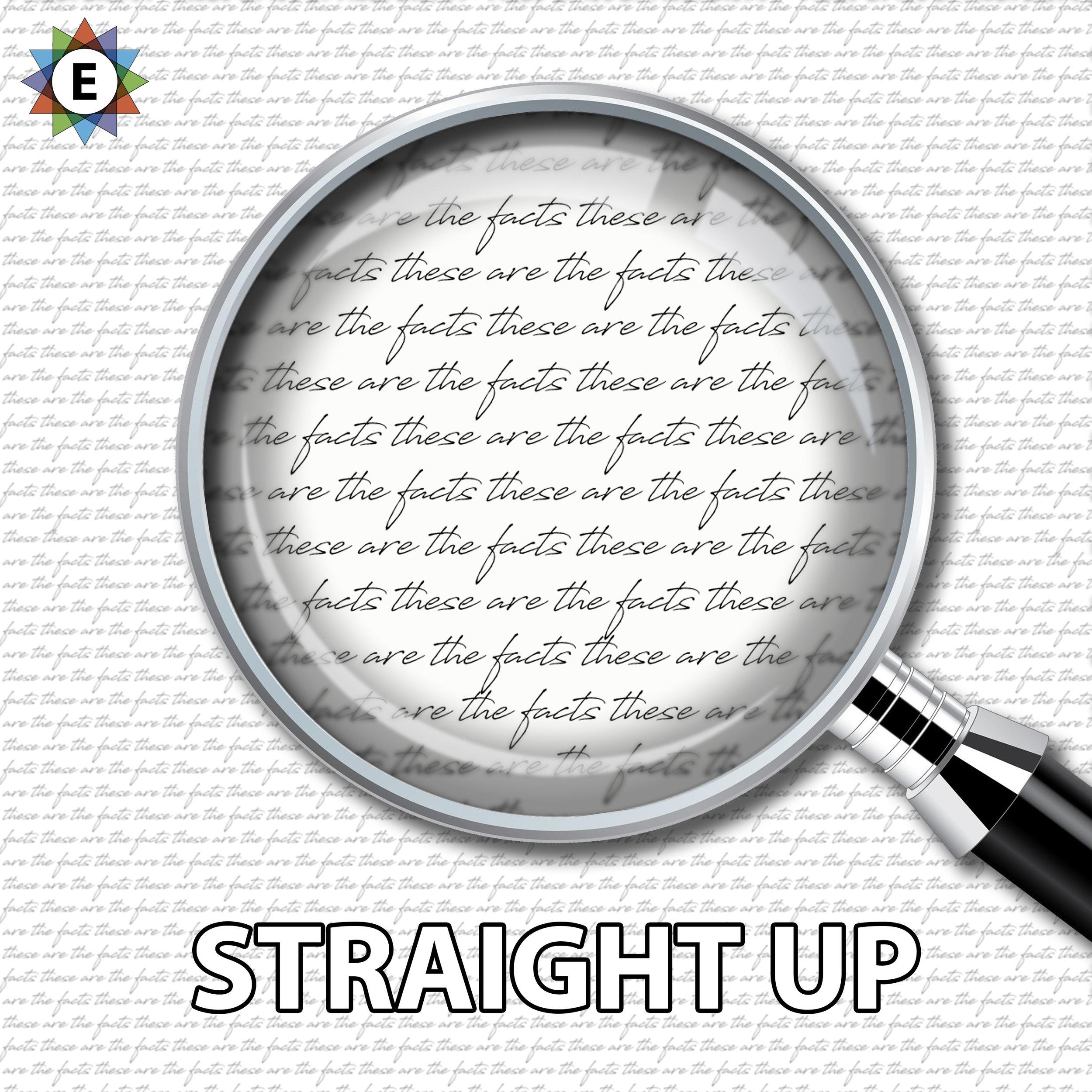 StraightUp2.jpg