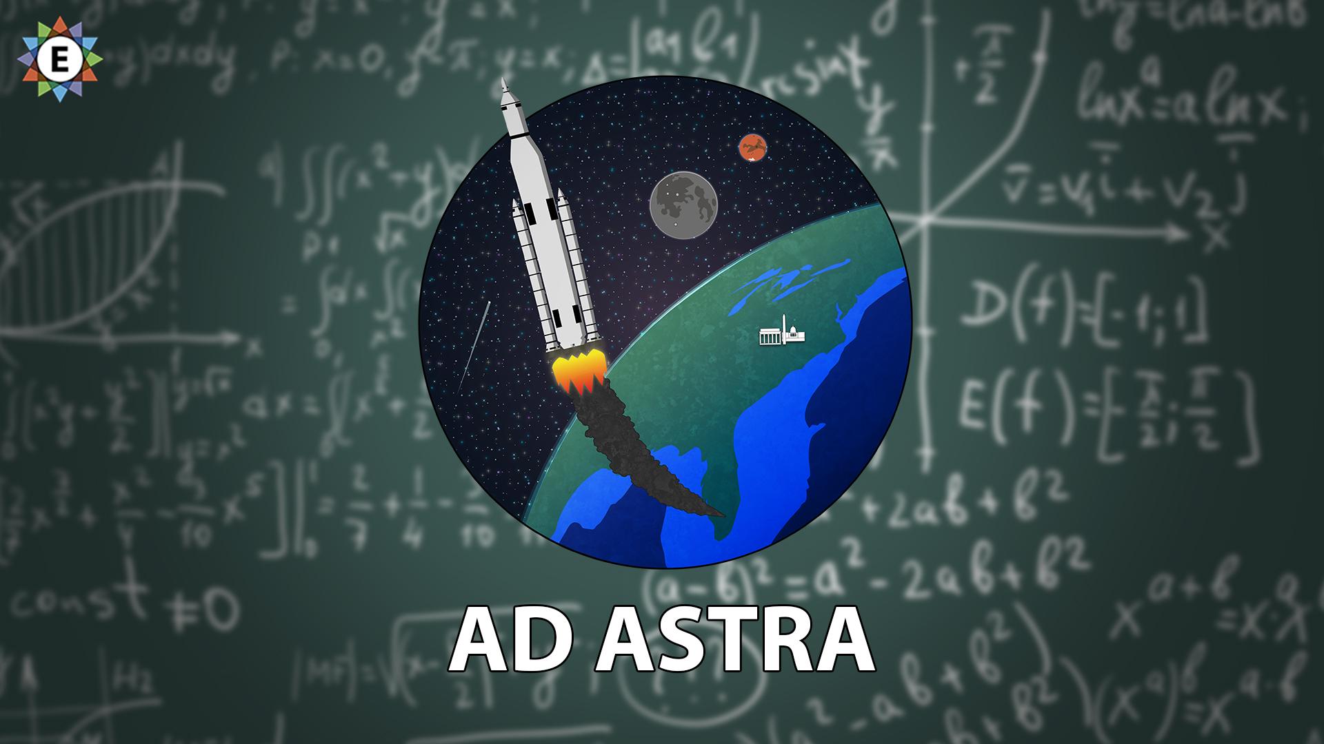 AdAstraWidescreen