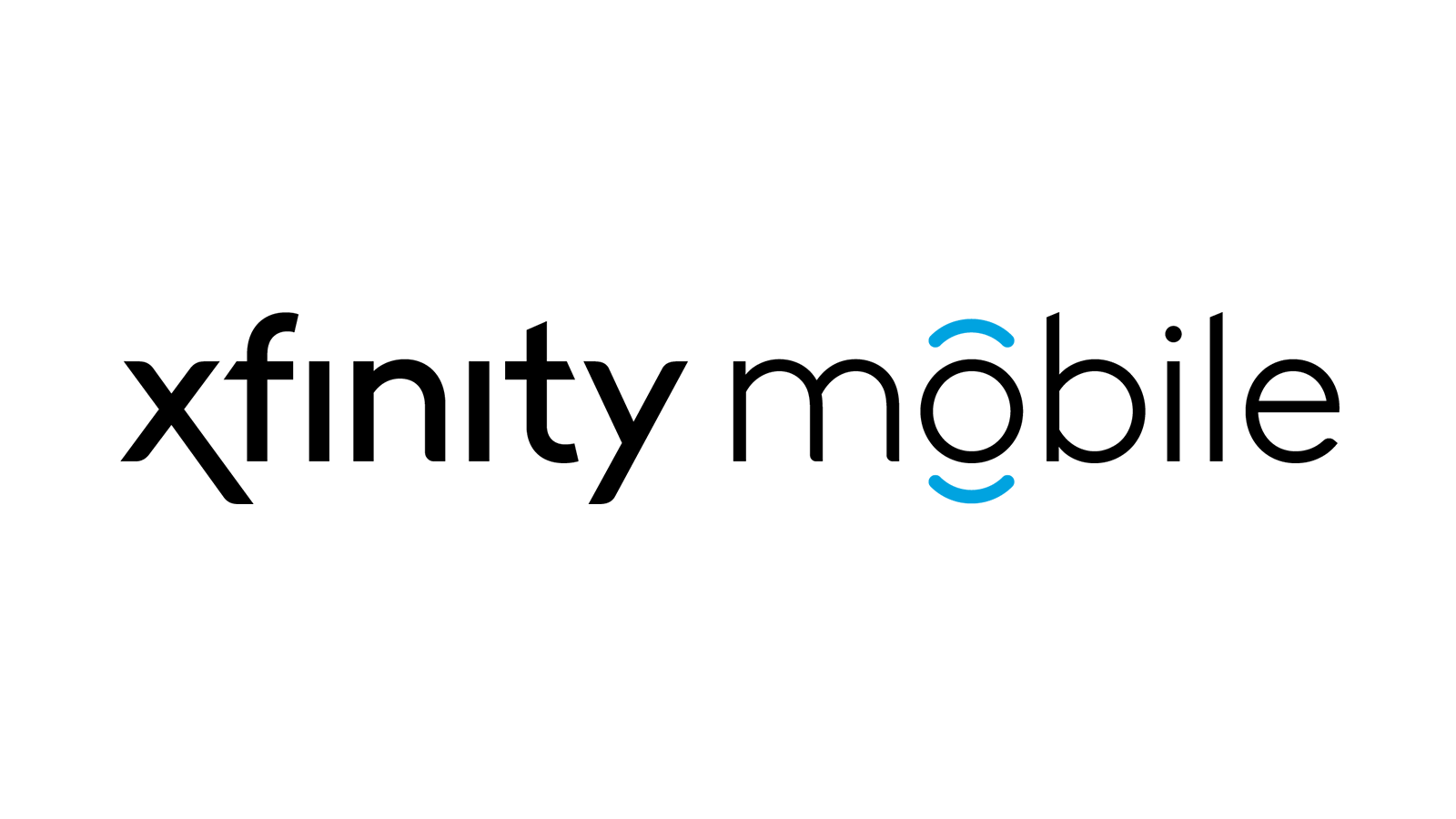 xfinity-mobile.png