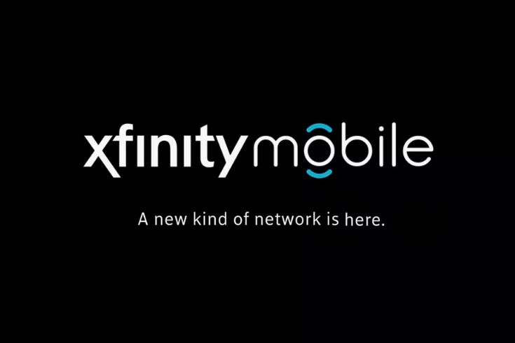 XfinityMobile.jpg