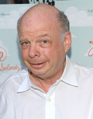 Wallace_Shawn.png