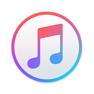 Stream the playlist on your favorite music player