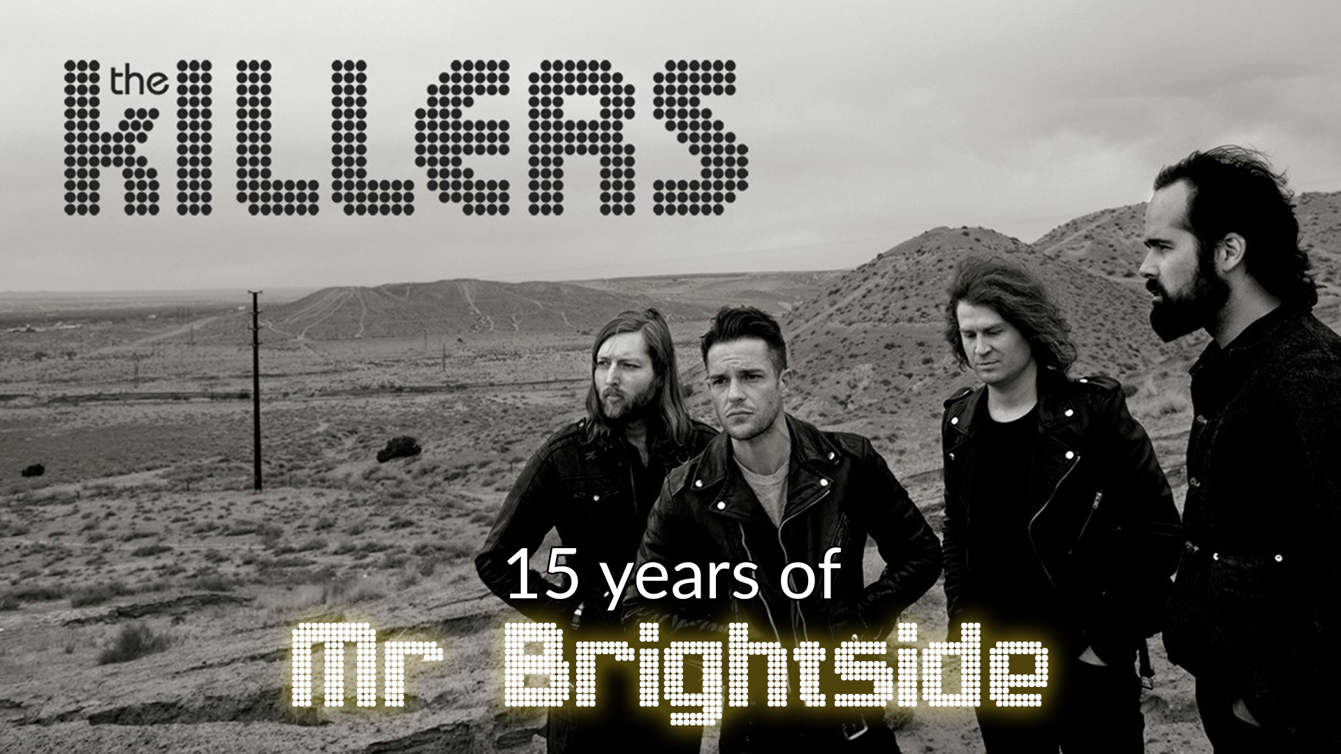 the-killers-15-years-of-mr-brightside-reminisent